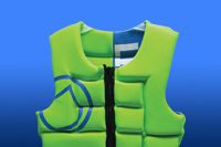 Buy Cheap Wake Vests and Ski Vests at the Cheapest Sale Prices in the UK